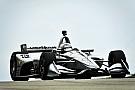 IndyCar Road America IndyCar: Newgarden beats Honda hordes to pole