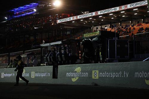 Motorsport.com y Porsche Cup Brasil formalizan sociedad