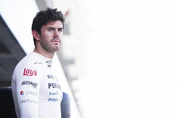 European Le Mans Noticias Racing Engineering anuncia sus pilotos para las European Le Mans Series