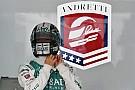 F.E, Kobayashi potrebbe proseguire con Andretti