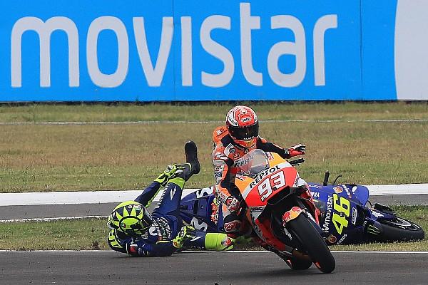 MotoGP Fotostrecke