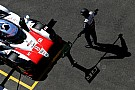 Поул в Спа достался экипажу Алонсо после дисквалификации другой Toyota