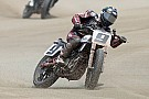 Other bike  Jared Mees disqualified, accused of tire doping