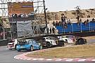 Rallycross-WM: FIA beschließt Maßnahmen zur Kostenreduzierung