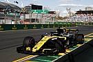 Формула 1 Хюлькенберг: Випередити боліди Haas буде важко