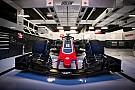 Формула 1 Скорость Haas на тестах шокировала Хэмилтона. Он что, серьезно?