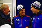F1 ヘルムート・マルコ「ホンダは今年中にルノーと同レベルになる」