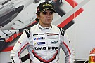 Fittipaldi believes F1 role