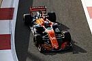 VIDEO: El día a día de  McLaren en Woking