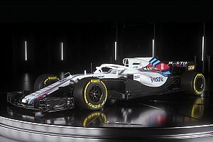 Fórmula 1 Noticias Los bargeboards serán la pieza clave en la temporada 2018 de la F1
