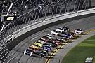 NASCAR Cup GALERÍA: Los duelos de NASCAR