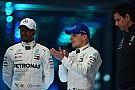 Forma-1 Bottas: Hamilton helyében aggódnék a csapattársa miatt