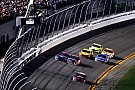 Dillon vence Daytona 500 após última volta caótica