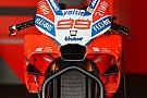 Винглеты: идея Ducati и Aprilia стала главной тенденцией в MotoGP