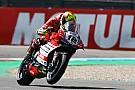 WSBK Forés quarto in Gara 2 ad Assen: è lui il miglior pilota Ducati!