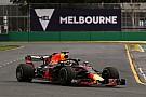 Ricciardo hoopt profijt te hebben van start op supersofts