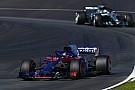 Formula 1 Yakıt tasarrufu, 2018'in en büyük sorunu olabilir
