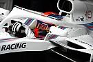 Forma-1 A Williams szerint Kubica téli teljesítménye nem mérvadó