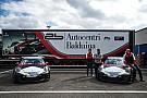 Carrera Cup Italia Carrera Cup Italia, AB Racing affianca Verrocchio a Berton per Imola