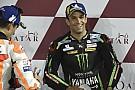 MotoGP Zarco über Werksteam: