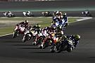 MotoGP Herzrasen garantiert: So hoch schnellt der Puls in der MotoGP