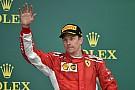 Raikkonen, Formula 1'deki geleceğinden endişeli değil