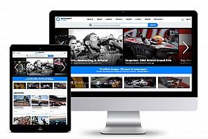 General Motorsport.com news