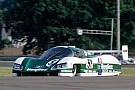 """Помер """"батько"""" найшвидшої машини в історії """"Ле-Мана"""""""