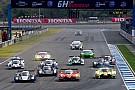 Asian Le Mans Trio Malaysia menangi Buriram 6 Jam