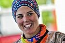 Dakar Dakar, 12° posto coi fiocchi per Laia Sanz: