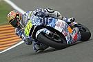 GALERIA: Rossi faz 39 anos; lembre as motos de sua carreira