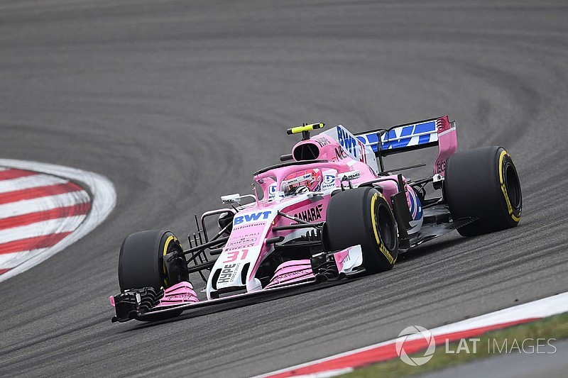 f1-chinese-gp-2018-esteban-ocon-force-in