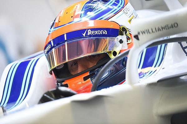 F1 Noticias de última hora Kubica tuvo chances suficientes para probarse, dice Chandhok
