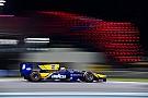 فورمولا 2 شطب نتيجة رولاند وفوكو من السباق الأوّل في أبوظبي