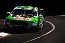 Newcastle Supercars: Winterbottom tops Sunday qualifying