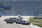 Formel-3-EM Kommt die Formel-3-Euroserie 2019 zurück?