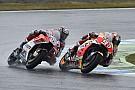 MotoGP Marquez elmondta, miért nehéz legyőzni Doviziosót