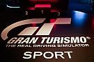 SİMÜLASYON DÜNYASI Sony Gran Turismo GT Sport tanıtıldı