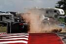 Формула 1 Хорнер обвинил FIA в некачественном судействе