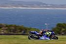 MotoGP Viñales diz que melhora no fim do Q2 não era esperada