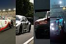 Дайджест симрейсинга: GT Sport в VR-шлеме и сюжет новой NFS