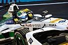 """Formula E Di Grassi: """"Strano e frustrante aver chiuso tre gare senza punti"""""""