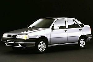 OTOMOBİL Özel Haber Unutulmaz Otomobil Reklamları - Fiat Tempra