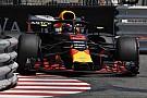 F1 F1モナコGP速報:リカルド、自身初のポール・トゥ・ウイン。ガスリー7位