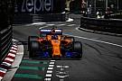 Formule 1 Alonso septième malgré des réglages