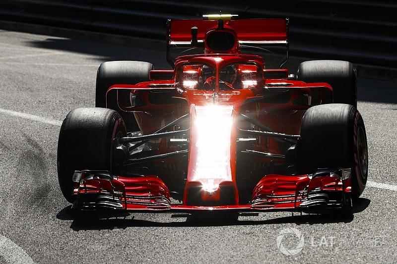 FIA: a megalapozatlan vádak futótűzként terjedtek a Ferrari kapcsán