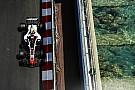 Formula 1 Magnussen: Hızımız şok ediciydi