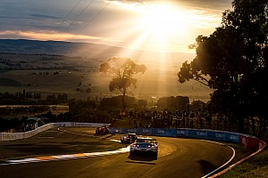 General Breaking news New Bathurst track handed $10 million boost