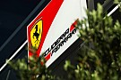 Formula 1 Why Ferrari is on the warpath against F1