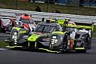 WEC ByKolles podría dar por terminada su temporada tras Nürburgring